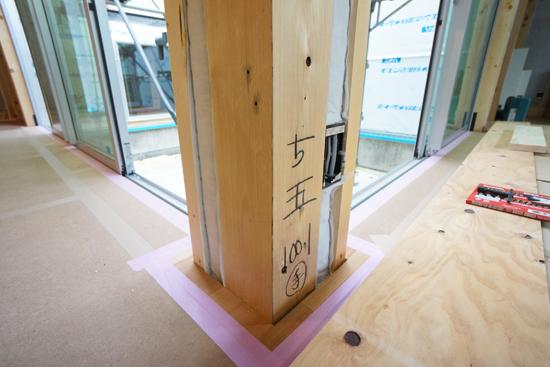岡崎市|設計事務所|木造