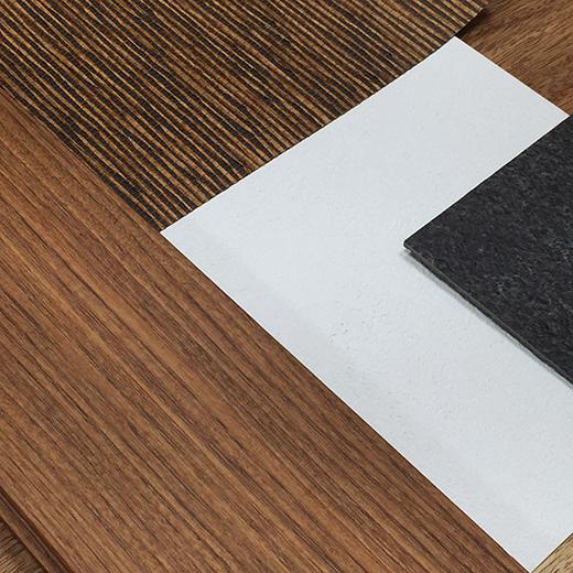 ローマンチーク アジアン風な素材のサンプル