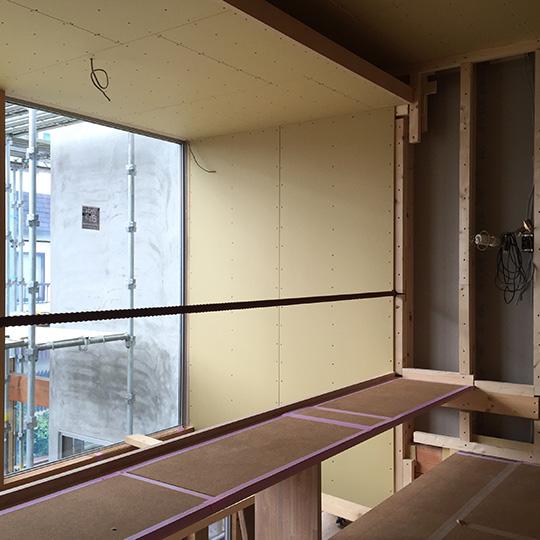 2nd-floor-2